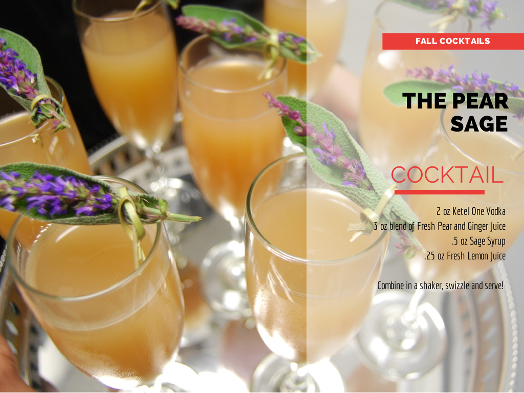 pear-sage-cocktail-event-paramount-events