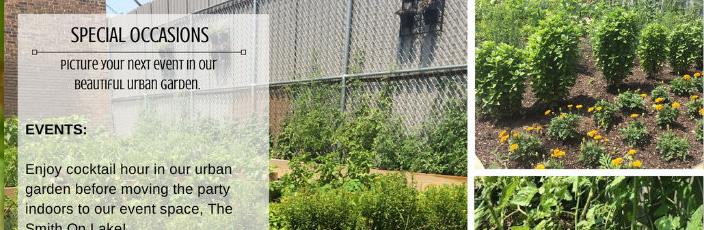 urban-garden-paramount-events-chicago