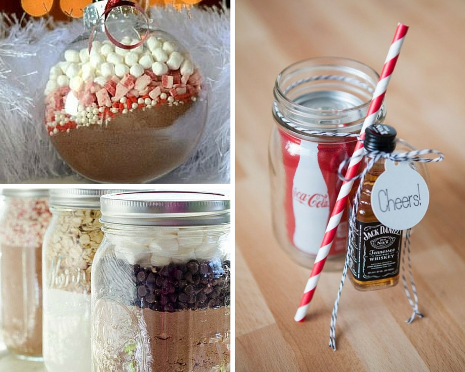 easy-diy-holiday-gifts