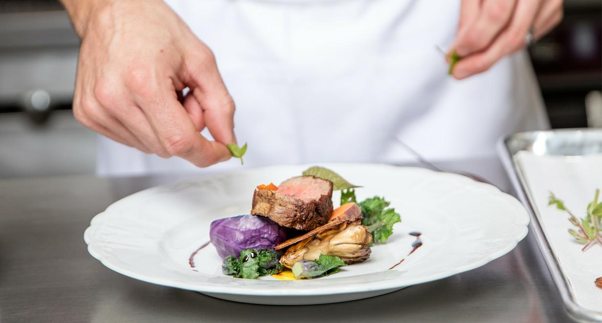 chef details
