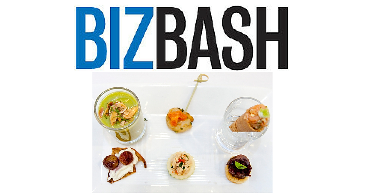 Biz Bash Press 3