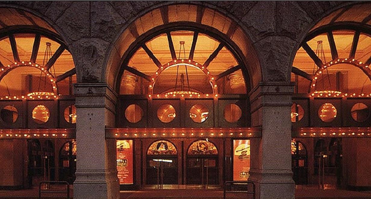 blog auditorium theatre chicago