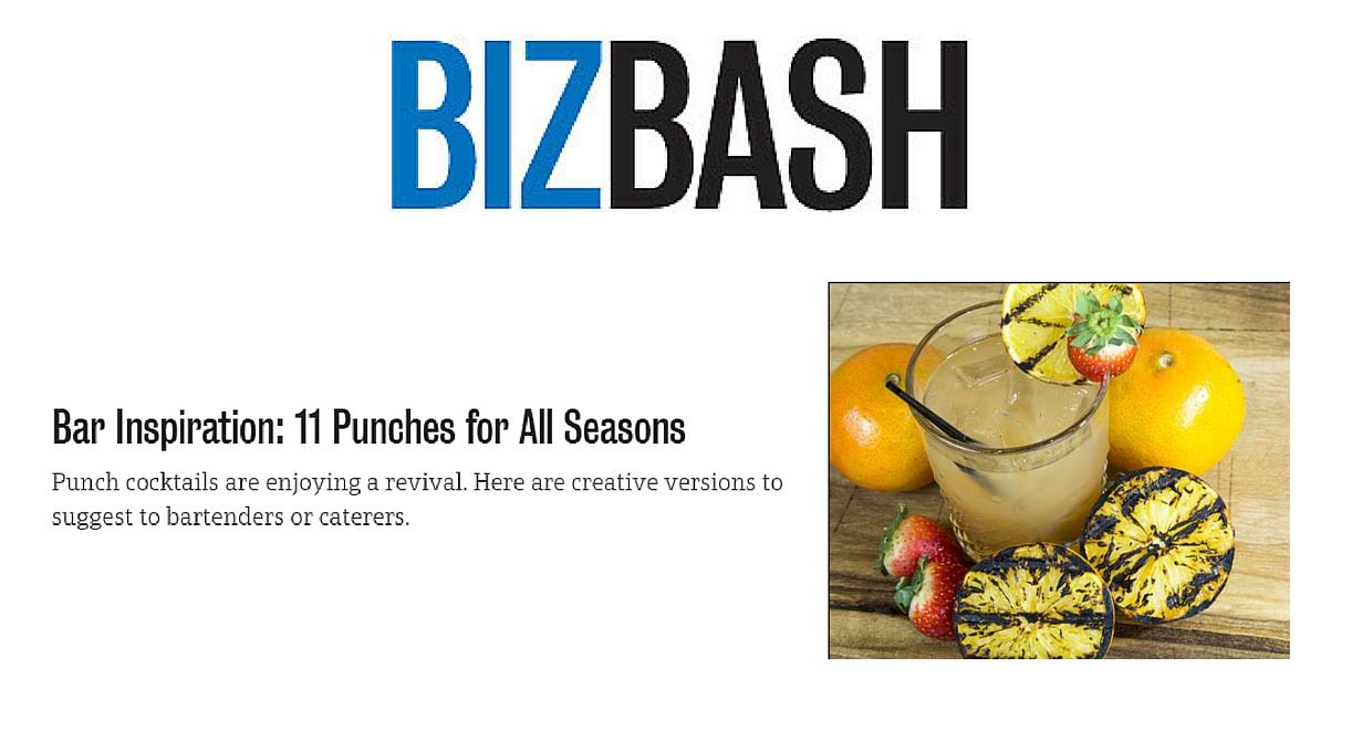 biz bash punch press