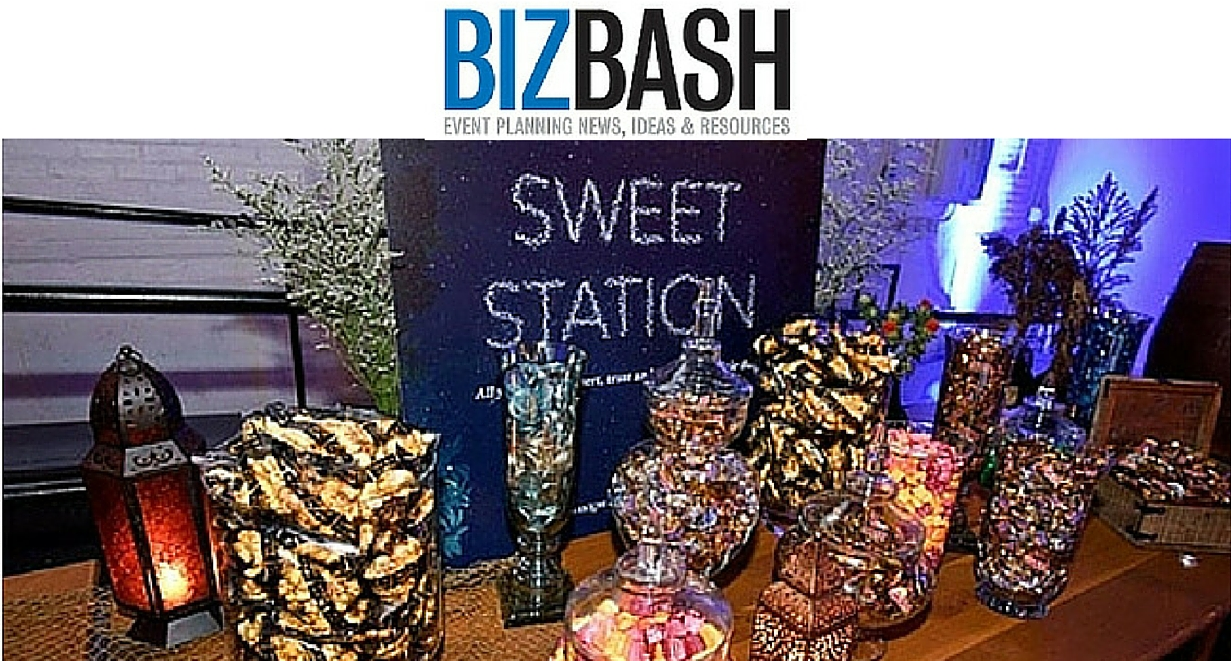 bizbash press pic