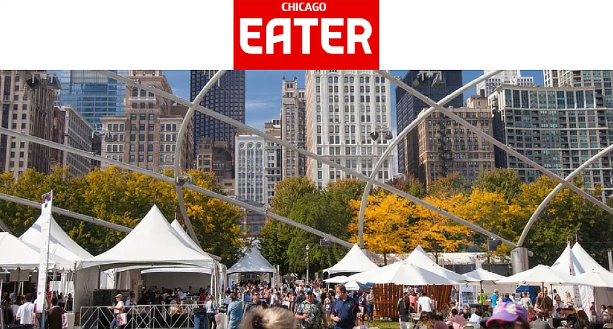 chicago eater chic gourmet