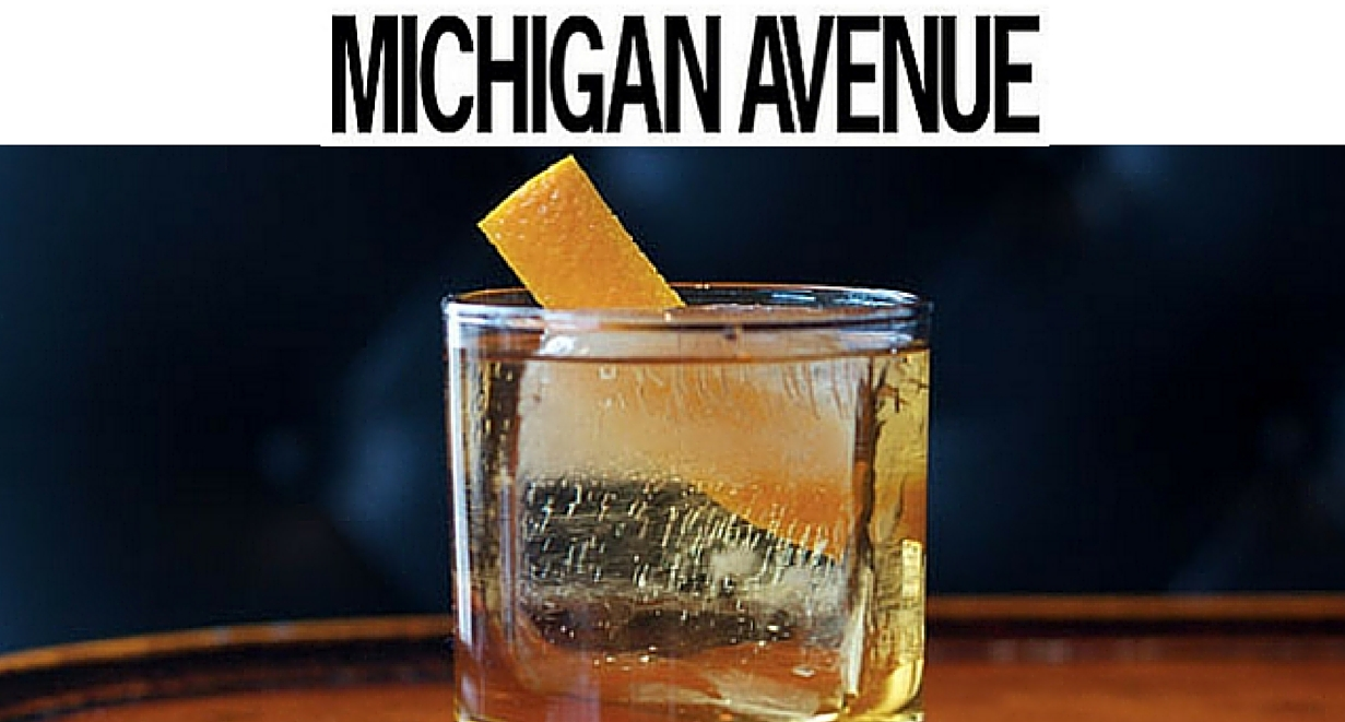 mich ave press hit pic