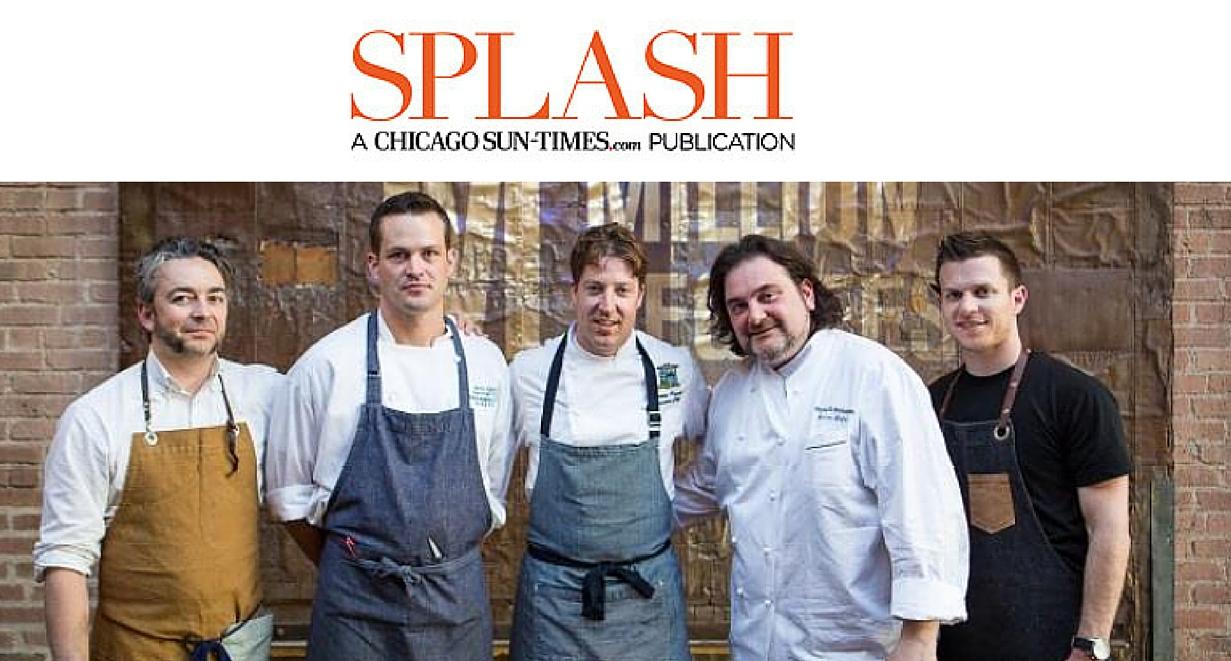 splash press 4.13