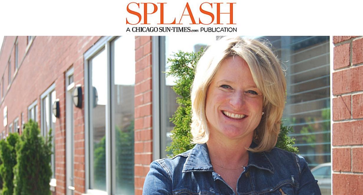 splash press jodi