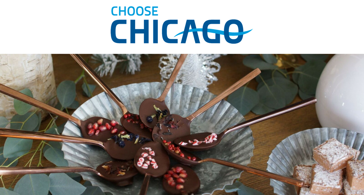 choose-chicago-blog
