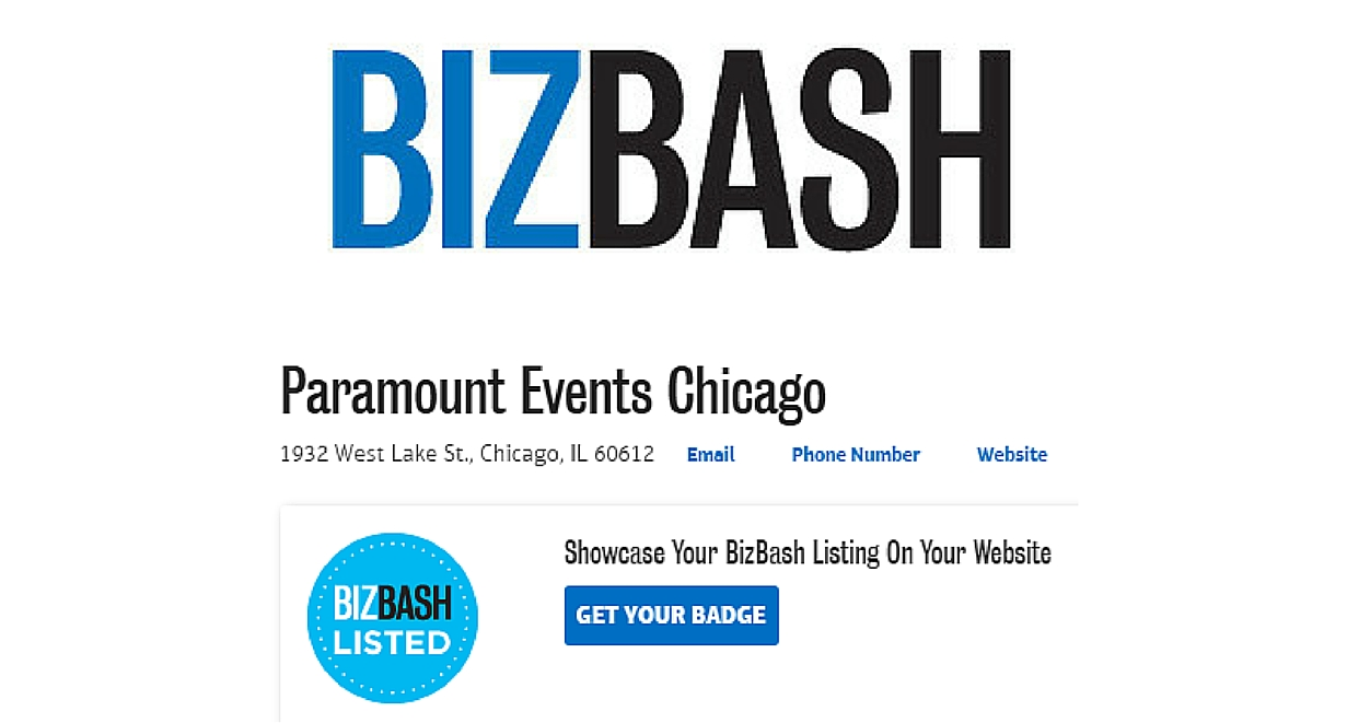 biz bash press 4