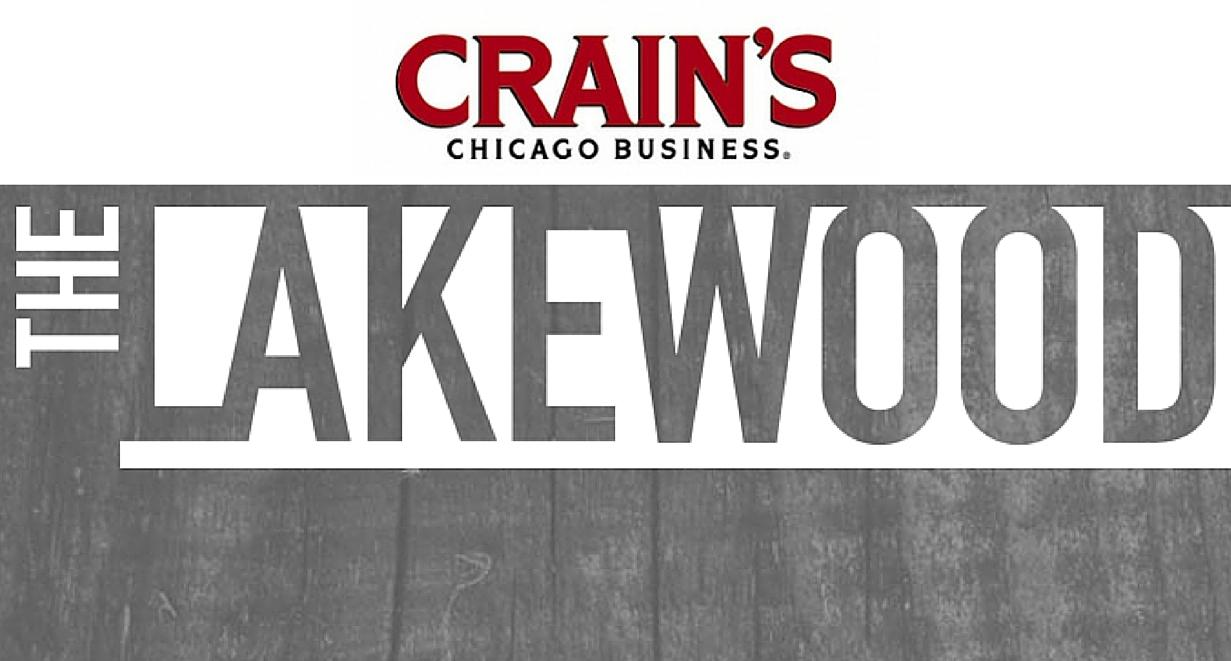 crains press the lakewood