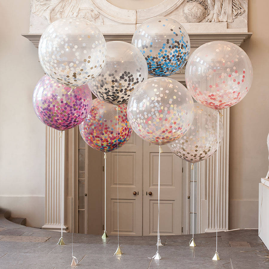 original_three-foot-confetti-ballonn