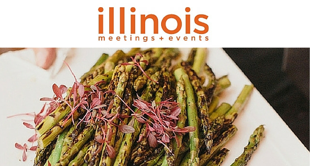 illinois meetings and events magazine About us content team tyler  including the meetings today live events,  she went to work for meetings & conventions magazine and from there jumped to.