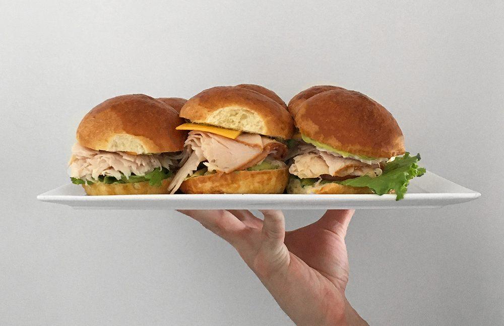 turkey-burgers-1-e1472925428120