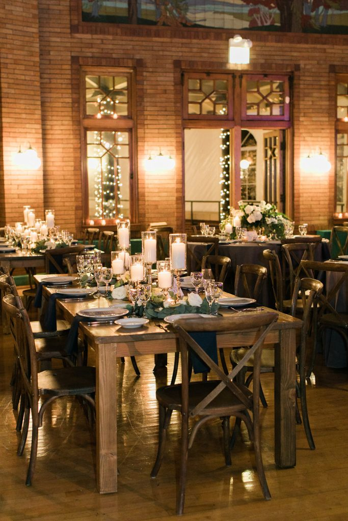 Paramount Events Chicago, Chicago Caterer, Woman Owned, Chicago Wedding Caterer, Catering Chicago, Event Catering Chicago, Chicago Wedding Catering, Wedding Caterers in Chicago, Catering Downtown Chicago, Caterer Chicago, Best Catering Chicago