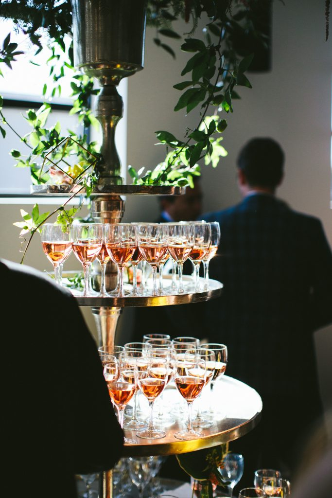 Paramount Events Chicago, Chicago Caterer, Woman Owned, Chicago Wedding Caterer, Catering Chicago, Event Catering Chicago, Chicago Wedding Catering, Wedding Caterers in Chicago, Catering Downtown Chicago, Caterer Chicago, Best Catering Chicago, Drinks, The Lakewood