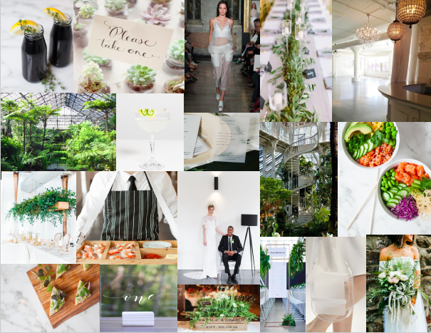 spring trends and inspiration, Paramount Events Chicago, Chicago Caterer, Woman Owned, Chicago Wedding Caterer, Catering Chicago, Event Catering Chicago, Chicago Wedding Catering, Wedding Caterers in Chicago, Catering Downtown Chicago, Caterer Chicago, Best Catering Chicago