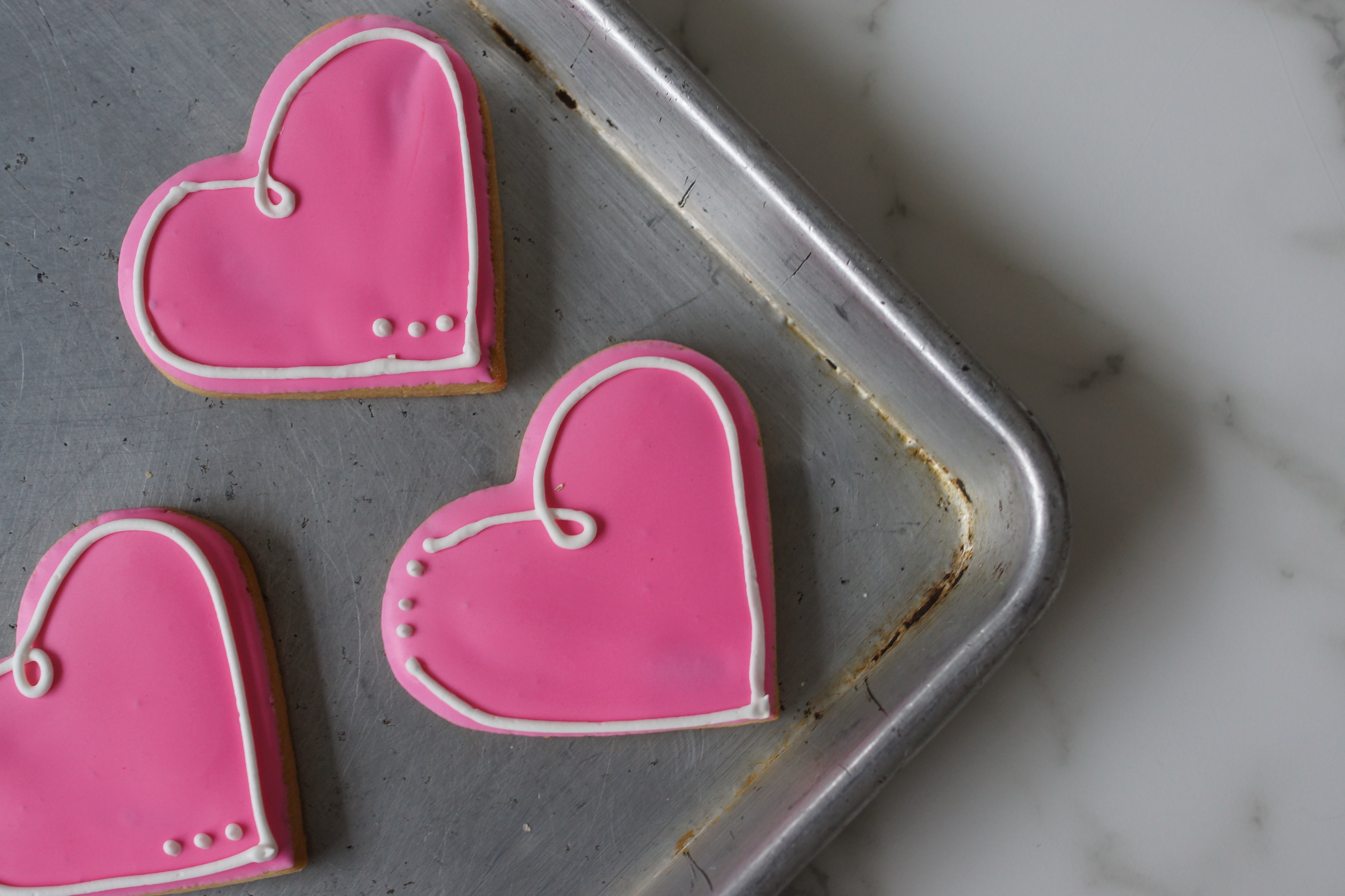 Valentine's Day Food Ideas, Valentine's Day Recipes, Popcorn Recipes, Paramount Events Chicago, Chicago Caterer, Woman Owned, Chicago Wedding Caterer, Catering Chicago, Event Catering Chicago, Chicago Wedding Catering, Wedding Caterers in Chicago, Catering Downtown Chicago, Caterer Chicago, Best Catering Chicago, Cookie, Food